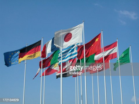 Flags 03