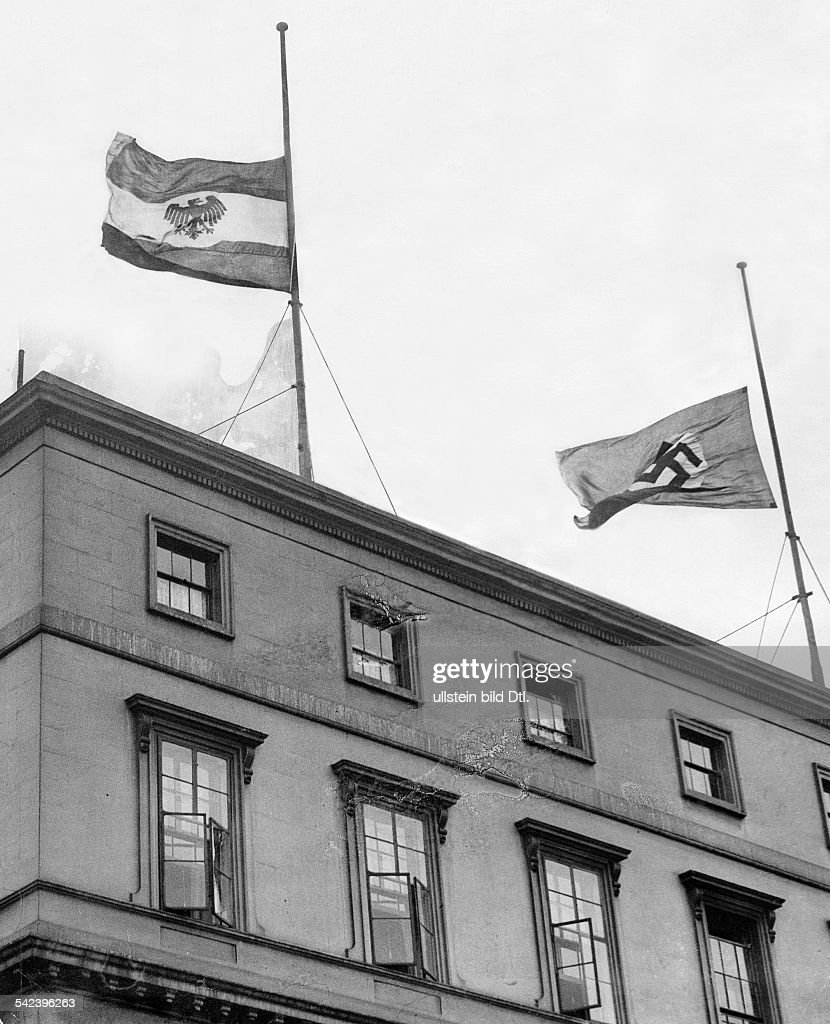 german embassy in london pictures getty images