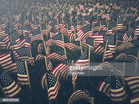 Flags : Stock Photo