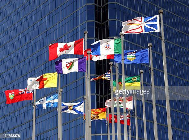 Flags_Canada_Provincial