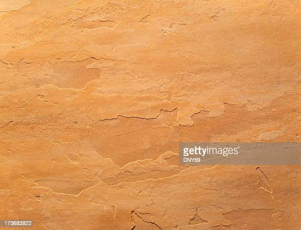 Flagstone Background 3