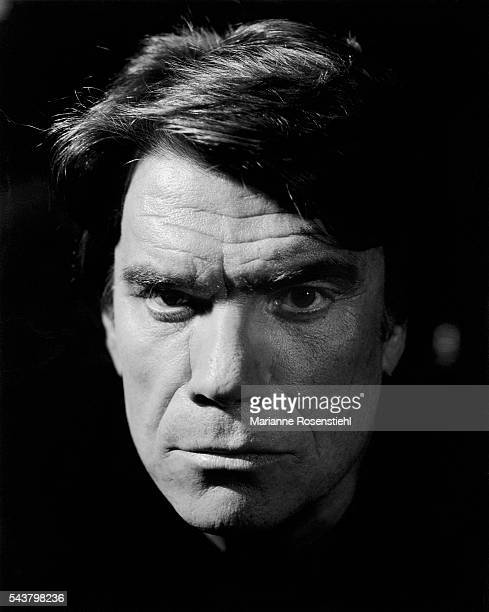 Flamboyant French businessman Bernard Tapie is renowned for his involvement in politics acting and sports management He spent 7 months in prison for...