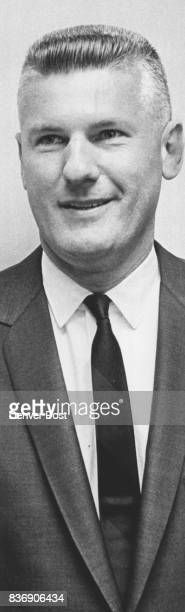 Flanagan Handles Accounting Denver business school and received a law degree at Westminster Law School He was admitted to the Colorado bar in 1950 He...