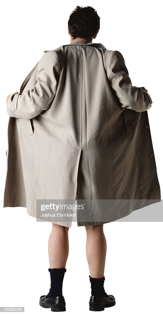 Flasher : Stock Photo