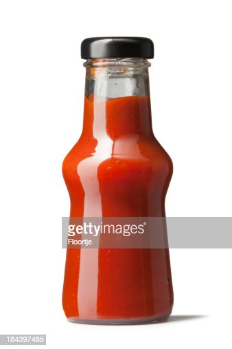 Flavouring: Barbeque Sauce
