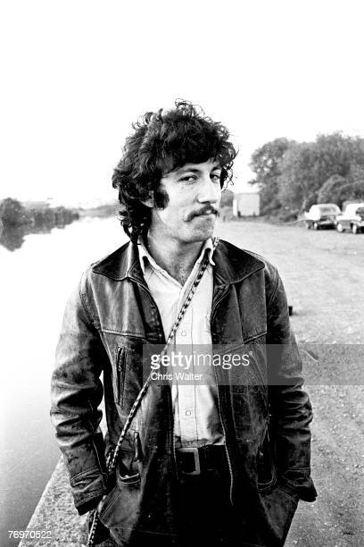 Fleetwood Mac 1968 Peter Green