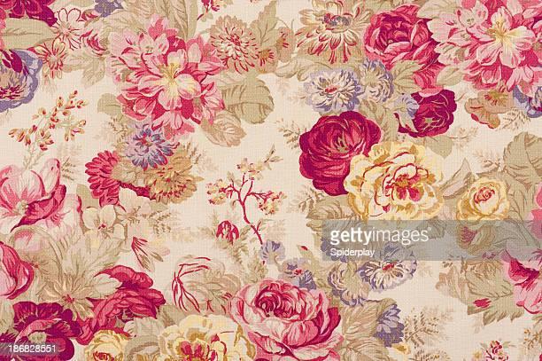 Fleur De Jour Close Up