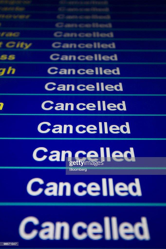 European companies resume flights to Turkey Middle East.