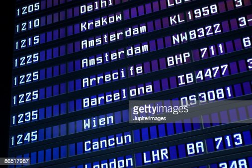Calendar Zurich : Zurich airport stock photos and pictures getty images