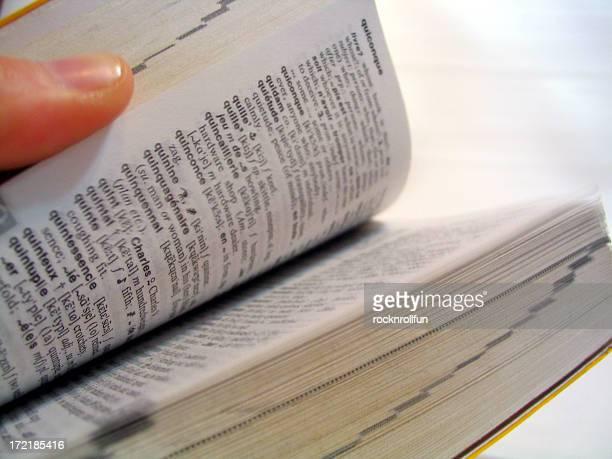 Cuando se lanza páginas