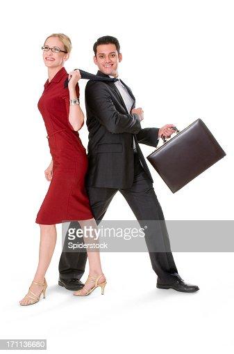 flirting moves that work on women photos free photos women