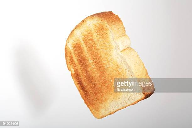 Floating toast 2