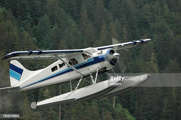 FloatplaneA