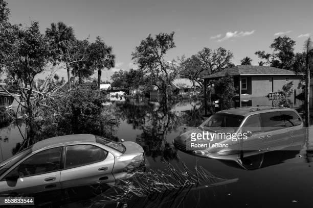 Flood Damage 2
