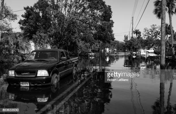 Flood Damage 3