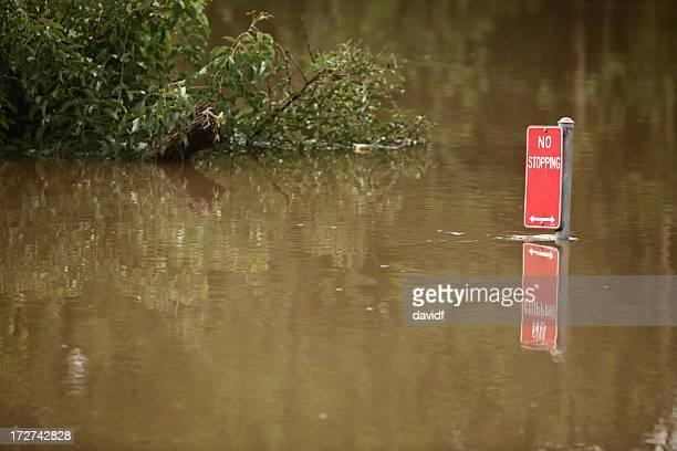 Flood Lismore
