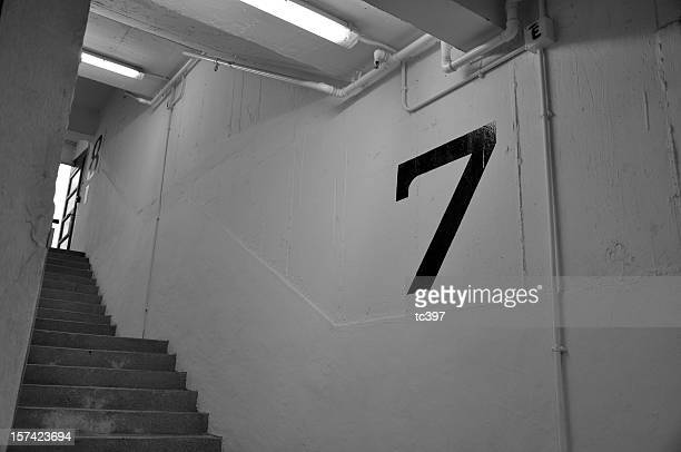 Etage 7