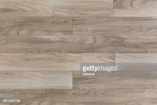 Floor texture background : Stock Photo