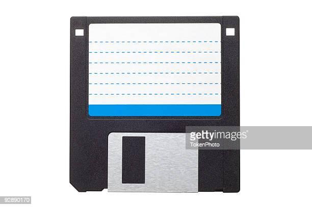 Computerdiskette