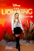 The Lion King Melbourne Special Event Screening -...