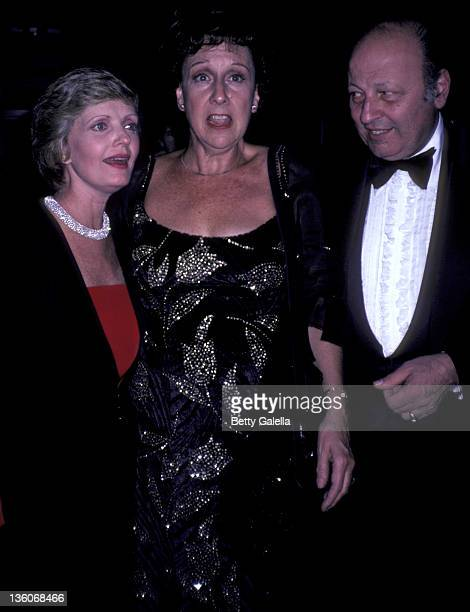 Jean Stapleton Stock Photos and Pictures | Getty Images