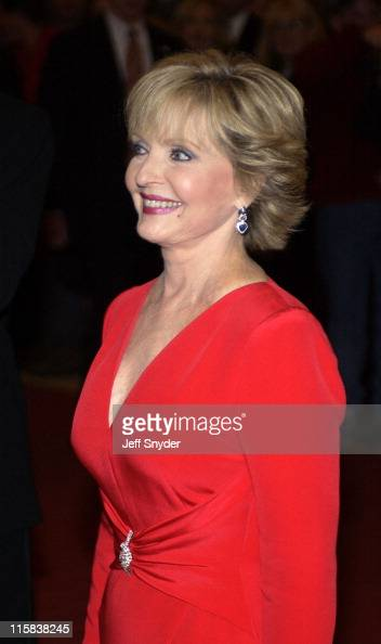 Florence Henderson Stock Photos and Pictures | Getty Images