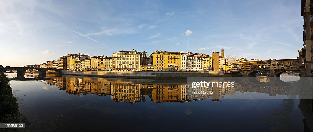 florence : Stock Photo