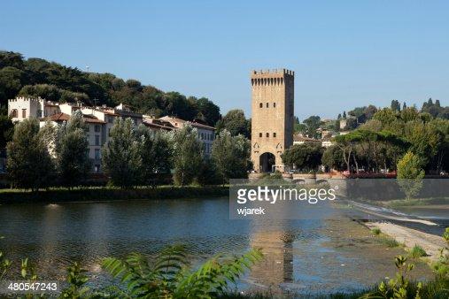 Florence : Foto de stock