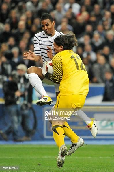 france vs croatia - photo #48