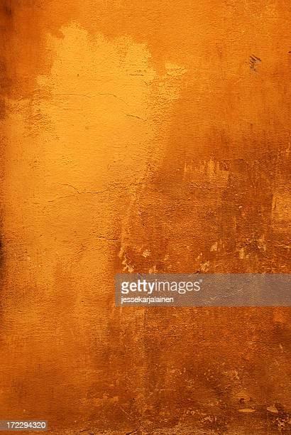 Florentine Canvas