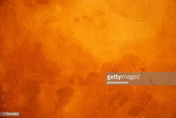 Arancio in stile fiorentino
