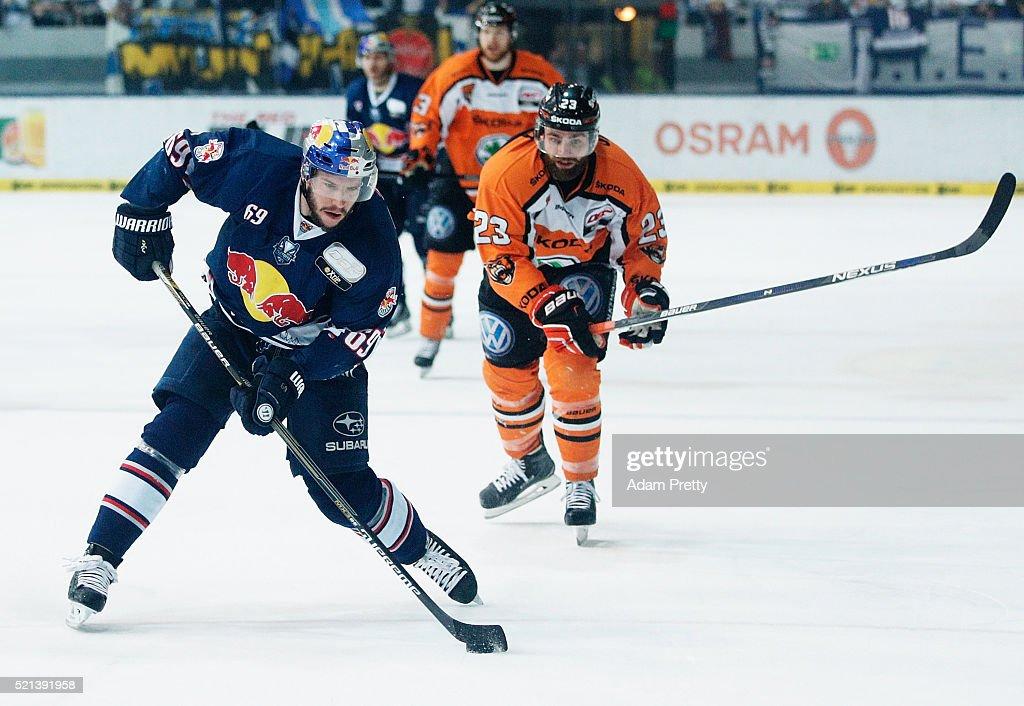 münchen hockey