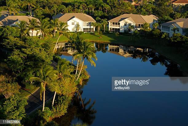 Florida Homes/Condos