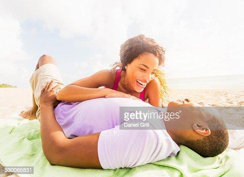 hispanic single women in jupiter Jupiter online dating for jupiter singles 1,500,000 daily active members psl florida bdk2018 34 single man seeking women looking to go out and date.