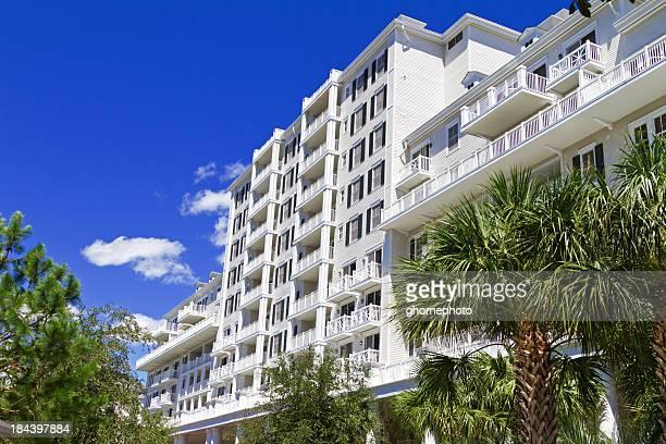 Luxushotel in Florida
