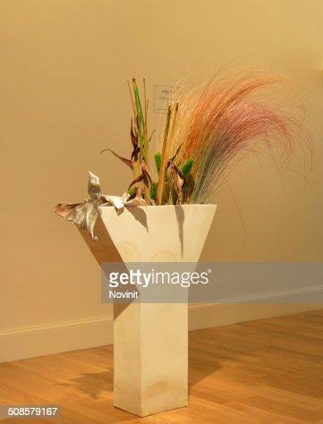 Blumenstrauß : Stock-Foto