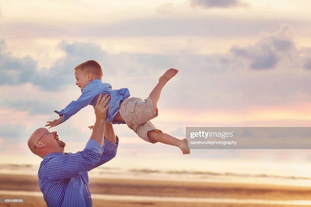 Fly! : Stock Photo