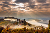 Southern Styria Austria