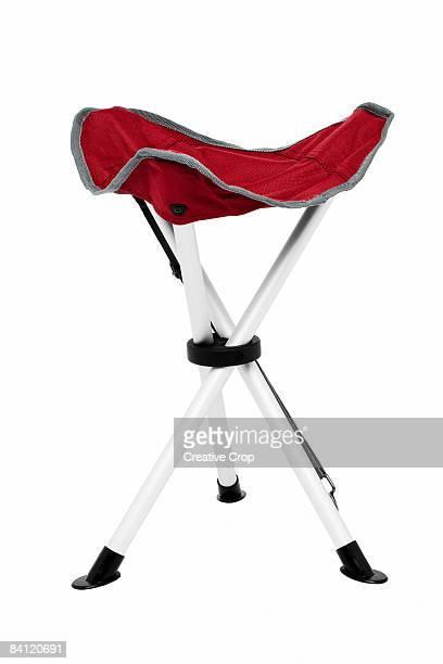 folding stool / chair