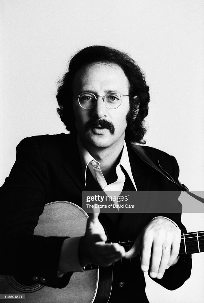 peter yarrow net worth