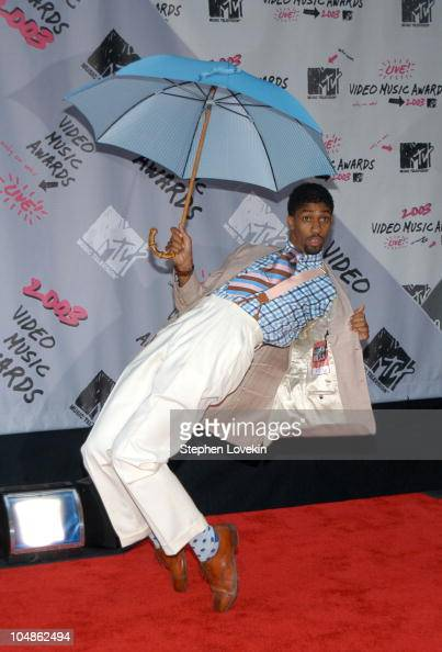 Fonzworth Bentley Known As The Butler To P Diddy