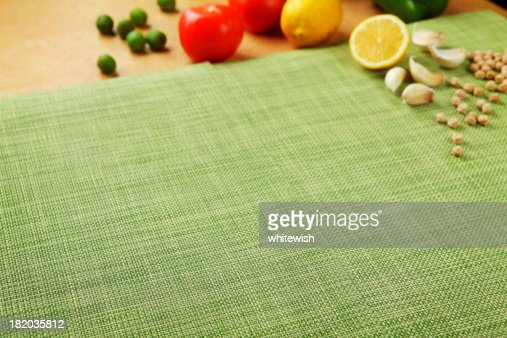 Food Background food background stock photo | getty images