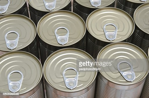 food can on wooden board : Stock Photo