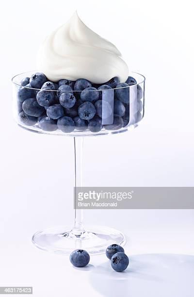 Food Dessert