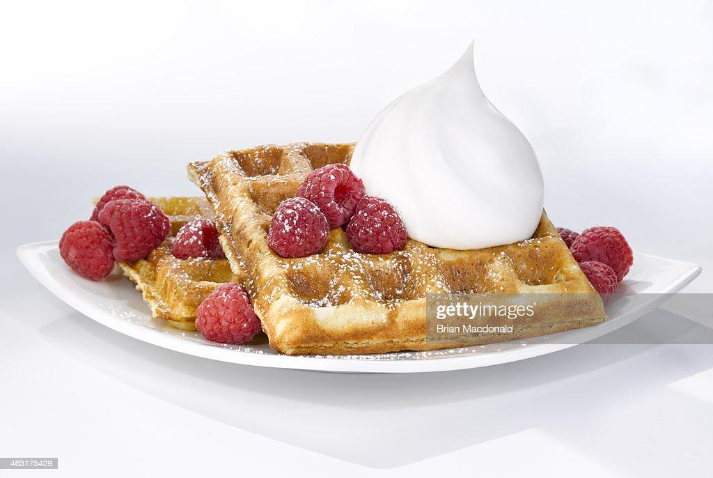 Food Dessert : Photo