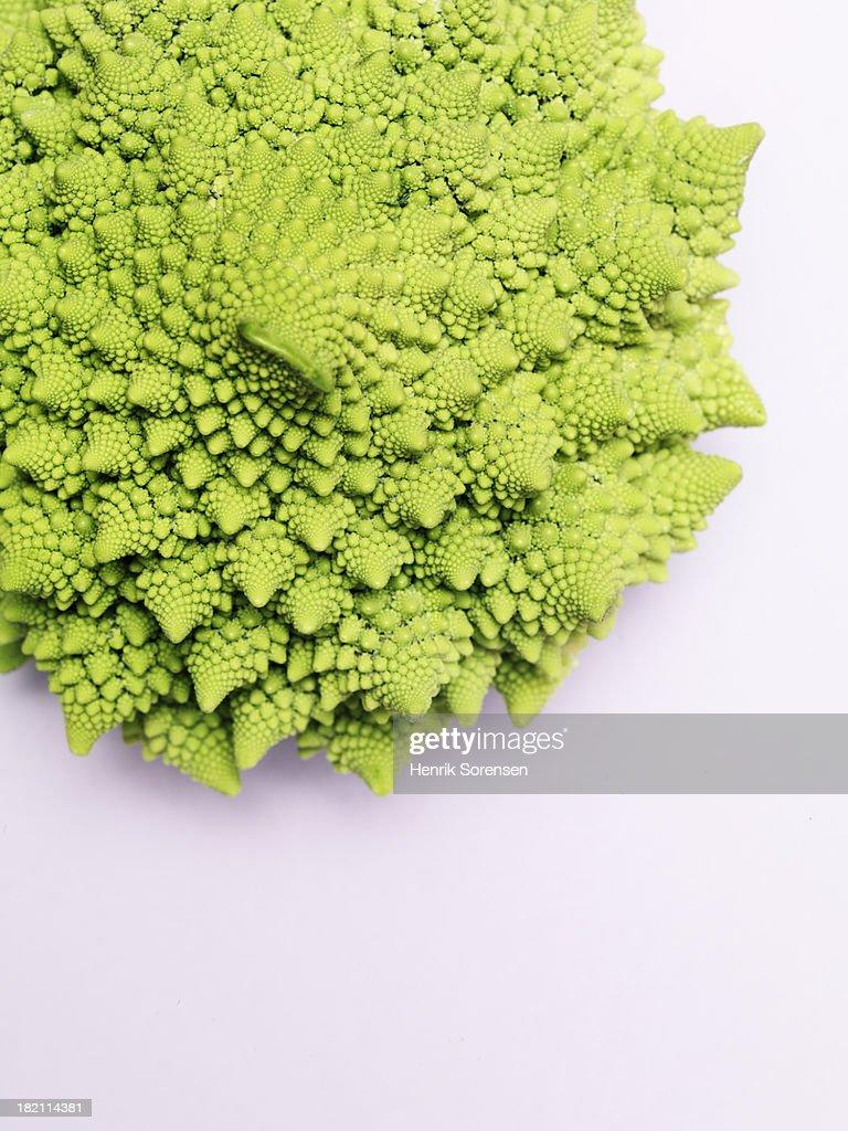 Food photography : Stock Photo