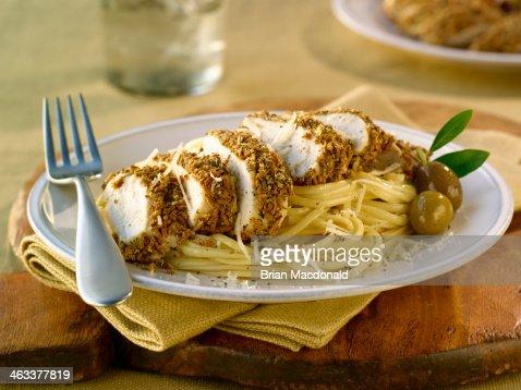 Food : Stock Photo