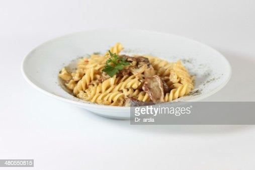 De alimentos : Foto de stock