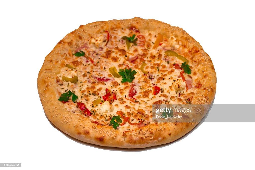 food : Bildbanksbilder