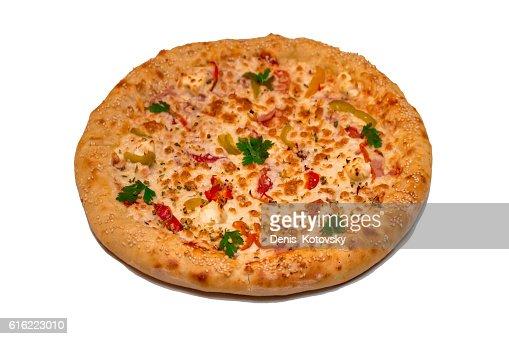 food : Stockfoto